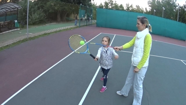 Новости Теннис (Архив 2013 г.)